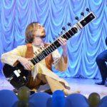 ПРЕСС-РЕЛИЗ заключительного концерта XVI Международного музыкального фестиваля «Времена года»