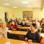 Социокультурная деятельность в клубных учреждениях: технологии организации массовых мероприятий для детей