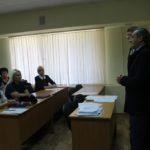 Курсы повышения квалификации  по дополнительной профессиональной программе повышения квалификации